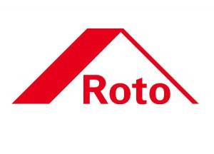 {AF9A3425-1ACE-4CAB-B951-BAF13DA92F92}_roto-logo