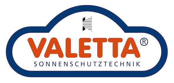 VALETTA logo