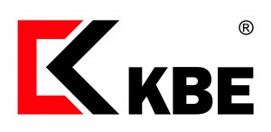 kbe_new