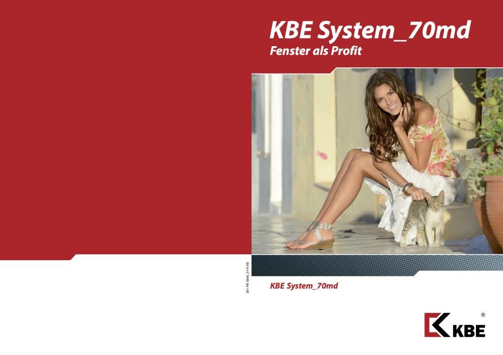 KBE_70md_2014_Web